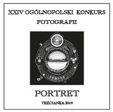 "Rusza ""PORTRET"" XXIV"