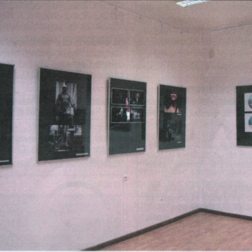 Portret w Czarnkowie